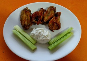chickenwings5